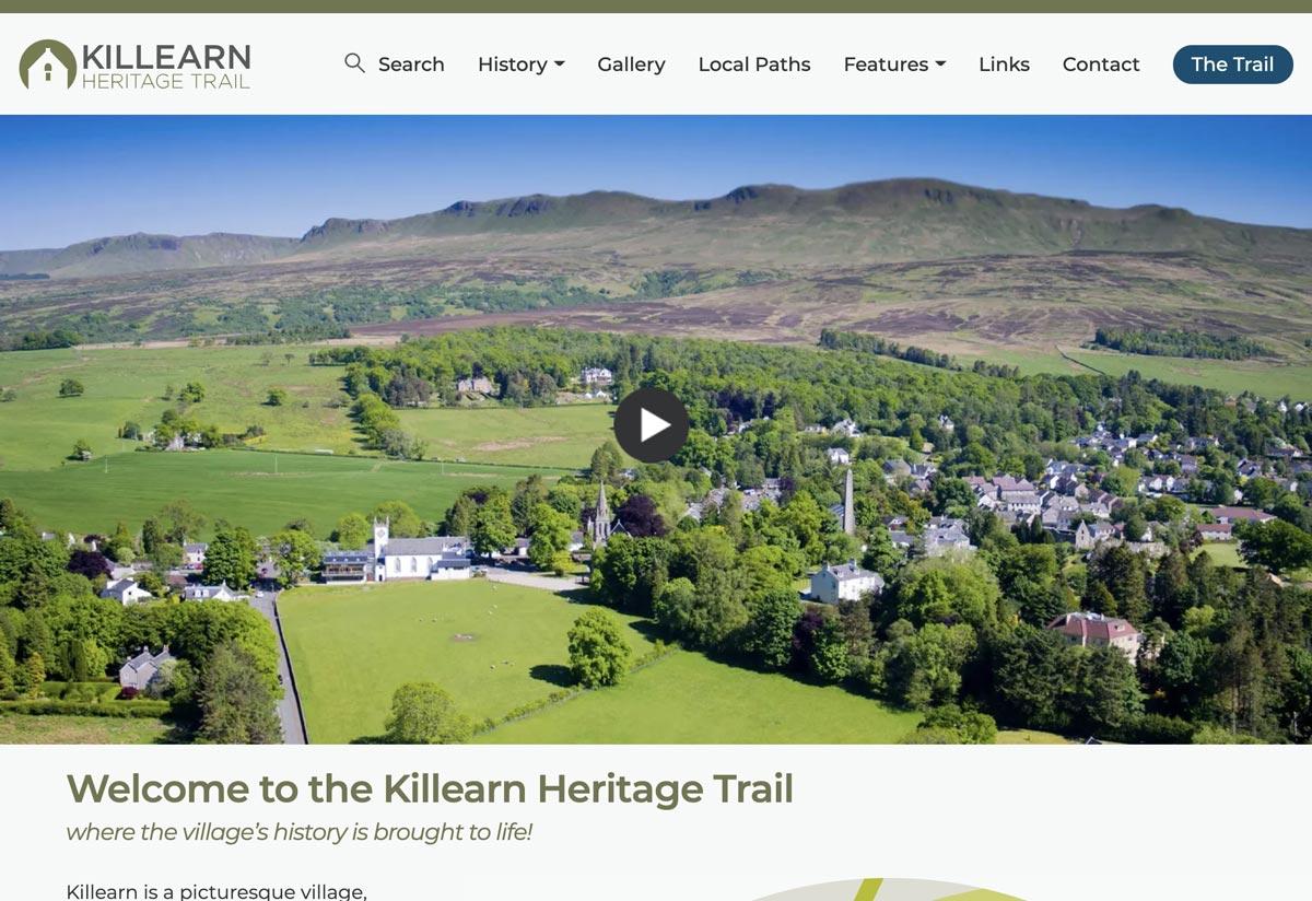 killearn-heritage-featured-image